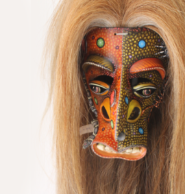 mascaras_1