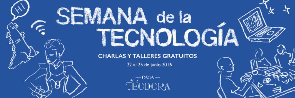 tecnologia_banner