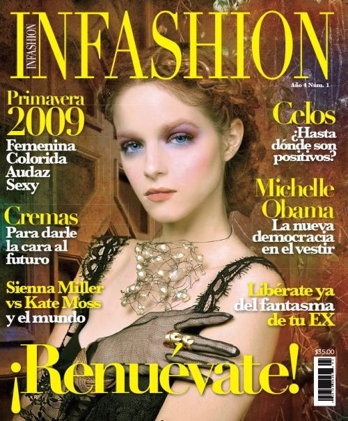 Infashion Cover 02